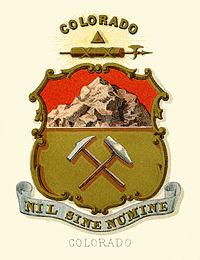 Colorado state coat of arms (illustrated, 1876).jpg