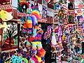 Colores de México.jpg