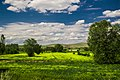 Colors of Spring - panoramio.jpg