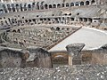 Colosseum Arena (5986632567).jpg