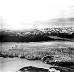 Columbia Glacier, Calving Terminus, July 15, 1977 (GLACIERS 1297).jpg