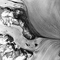 Columbia Glacier, Valley Glacier Convergence, October 11, 1991 (GLACIERS 1562).jpg