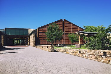 Columbia Gorge Discovery Center & Museum.jpg