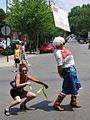 Columbus, Ohio Doo Dah Parade-2005-07-04-IMG 4710.JPG