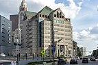 Columbus Division of Police Headquarters 1.jpg