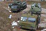 CombatWatchAirDefense-05.jpg