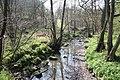 Combes Brook - geograph.org.uk - 402651.jpg