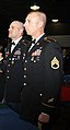 Combined Best Warrior 150402-A-HX393-130.jpg