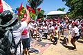 Comemorações do Dia da Consciência Negra na Serra da Barriga (22927692630).jpg