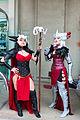 Comic-Con 2013 (9363624278).jpg