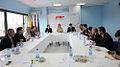 Comité de Dirección de PP Madrid en Collado Villalba (2).jpg