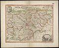Comitatus Burgundiae ou la Franche Comté (8341892779).jpg