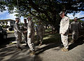 Commandant visits Hawaii-based Marines and sailors 120803-M-MM918-001.jpg