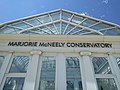 Como Park Zoo and Conservatory - 43.jpg