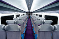 Compin -TGV Sud-Est 11 (2eme Classe).jpg