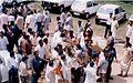 Comsky blocked by BJP activists1.jpeg