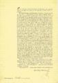 Comunicado de 20 de Enero de 1827.png