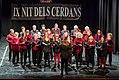 Concert Solidari IX Nit dels Cerdans.jpg
