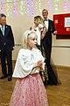 Concert of Galina Bosaya in Krasnoturyinsk (2019-02-18) 182.jpg