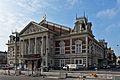 Concertgebouw 01.jpg