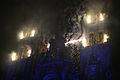 Concierto de Jean Michel Jarre (4847698627).jpg
