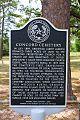 Concord Cemetery.jpg