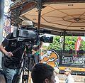 Concurso Internacional de Paella de Sueca 2016 14.jpg