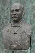 José Francisco Correia