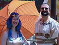 Coney Island Mermaid Parade 2010 007.jpg