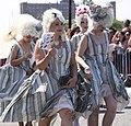 Coney Island Mermaid Parade 2010 053.jpg