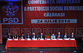 Conferinta Judeteana Extraordinara a PSD Calarasi, 24.07 (6) (14598909657).jpg
