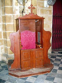 Confesionario 250px-Confesionario