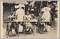 Congo Nsona-Mbata 1910.jpg