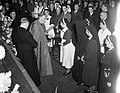 Congres Wit-Gele Kruis Kardinaal De Jong, Bestanddeelnr 902-8498.jpg