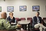 Congressman Jim Banks visits Grissom 04.jpg