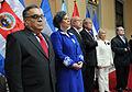 Conmemoran 193º aniversario de la independencia de Centroamérica (15249314891).jpg