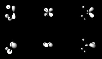 Pi backbonding - Image: Connelly Orpen PR3 pi acceptor orbitals