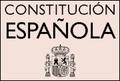 Constitució.png