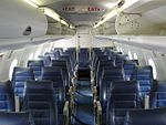 Continental Express Dash 8-Q200 (5301699452).jpg