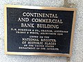 Continental and commercial bank building.jpg