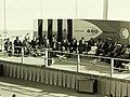 Convair 880 Rollout Ceremony.jpg