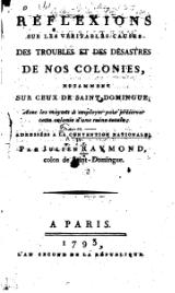 Convention - Colonies.djvu