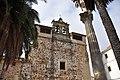 Convento de Santa Clara, Cáceres.JPG