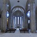 Convento de Santo Domingo de Bonaval. Santiago de Compostela.jpg