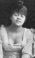 CoraGreen1916.png