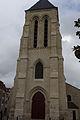 Corbeil-Essonnes IMG 2816.jpg