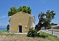 Corfu Agios Spyridonas R04.jpg