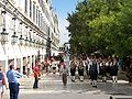 Corfu Marching Band.JPG