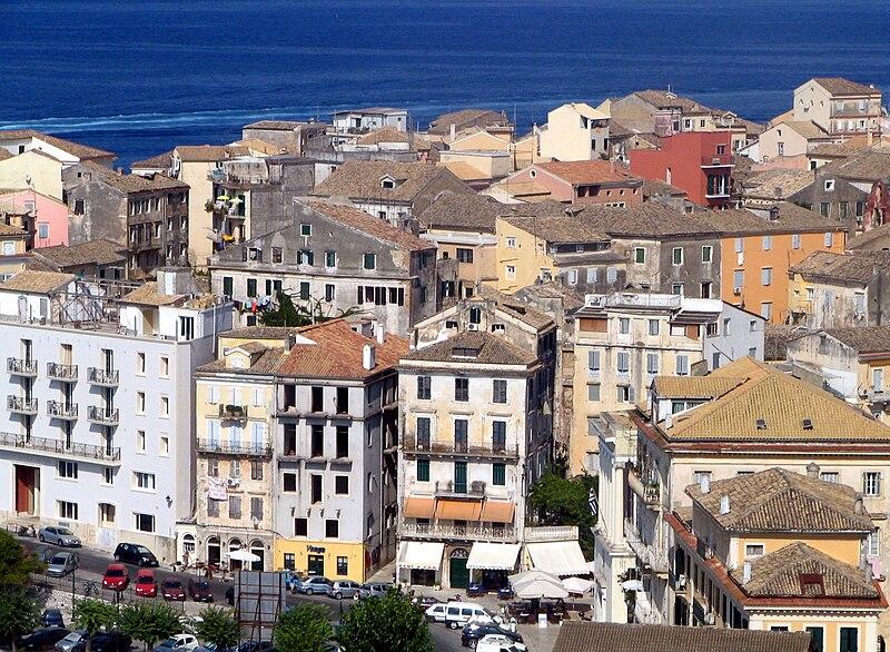 Corfu venetian quarter overview bgiu.jpg