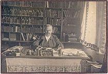 Cornelius Gurlitt 1905.jpg